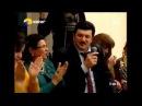 Eflatun Qubadov Ana yeni 5de5 18 03 2015