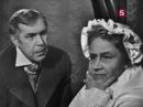 Господа Головлевы 1 серия Телеспектакль по роману М Салтыкова Щедрина ЛенТВ 1969 г