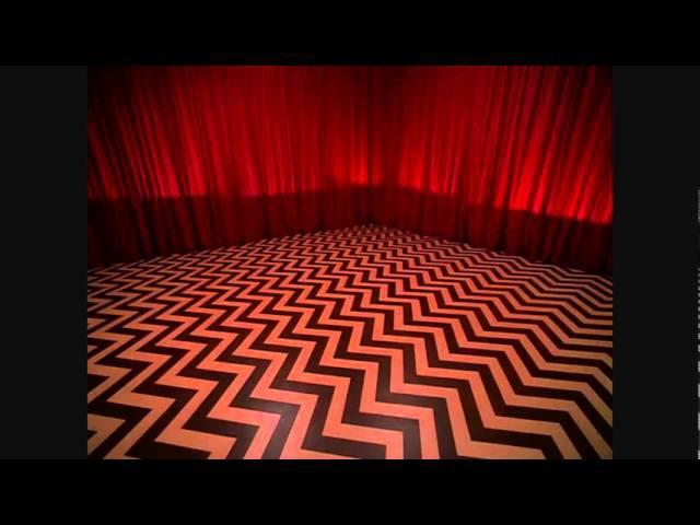Angelo Badalamenti - Audrey's Dance (Twin Peaks OST)