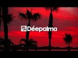 Dmitrii G - Antidote (Original Mix) D