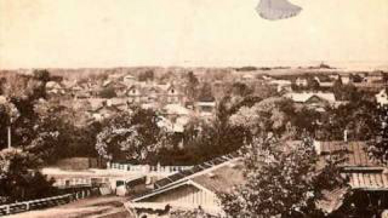 Ораниенбаум город-парк Ломоносов город-порт 43 мин