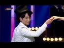 【TVPP】Key(SHINee) - Bang Bang (with Tiffany), 키(샤이니) - Bang Bang (with 티파니) @ 2013 KMF Live