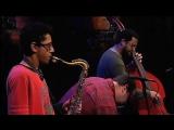 Ed Motta  Awunism (Ed Motta)  Instrumental SESC Brasil