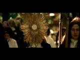 Le roi danse Король танцует (2000) Жерар Корбьо