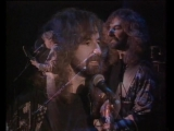 Barclay James Harvest - Poor Man's Moody Blues