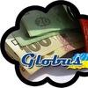 Дополнительный заработок в Globus.