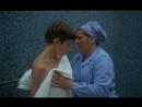 «Шум в сердце» («Порок сердца», «Сердцебиение») |1971| Режиссер: Луи Маль | драма