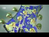 DW_Gefragte Gitarren von Jens Ritter