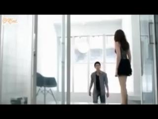 Иранская песня клип супер