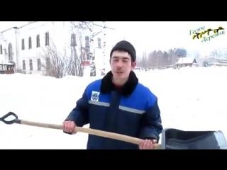 НАШ ПАТРИОТ РОССИИ