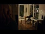 Место преступления: Ник Чиллер / Tatort / фильм 2 / 2014 / русские субтитры от ViruseProject