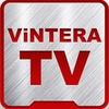 ●●● VINTERA TV ●●●