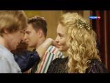 Красивая жизнь 1 серия из 20 (2014) HD 720 р.