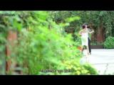 Yeng Constantino - Ikaw (PSHRPara sa Hopeless RomanticДля безнадёжного романтика OST) рус. саб