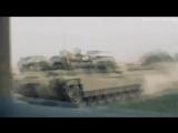 Вторая битва за Фаллуджу • Second Battle of Fallujah