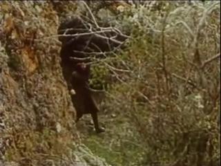 Берега (Дата Туташхиа) (1977) - 7 серия