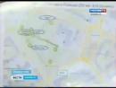 Новости ГТРК Марий Эл Квест проект Выход есть исторический квест 01 06 2015