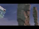 Драконы: Всадники Олуха  Драконы: Защитники Олуха 2 СЕЗОН - 8. Страсть к разрушению