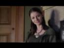 Светлана Смирнова в сериале Прошлое умеет ждать