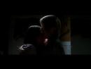 Emily Peck & Marja-Lewis Ryan (lesbian scene)