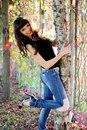 Ninulia Angel фото #47