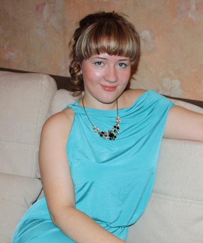 Наталья Ульнырова