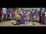 DJ Fresh feat. Rita Ora - Hot right now (2012)