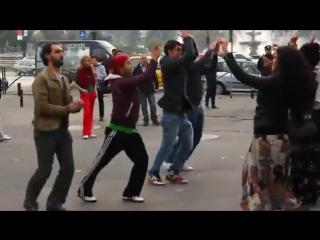 Uragan Muzik ★❤★ Bella Kovach, Tefik Tavani и Angelica Mashtakova это нравится