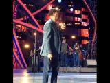 Григорий Лепс - Там, в сентябре (Репетиция