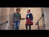 Пицца - Прятки скачать бесплатно в mp3  слушать онлайн  видео (клип) Музыка.org_0_1430909908413