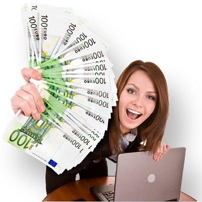 Займ денег в магнитогорске микрозаймы онлайн 100 одобрение