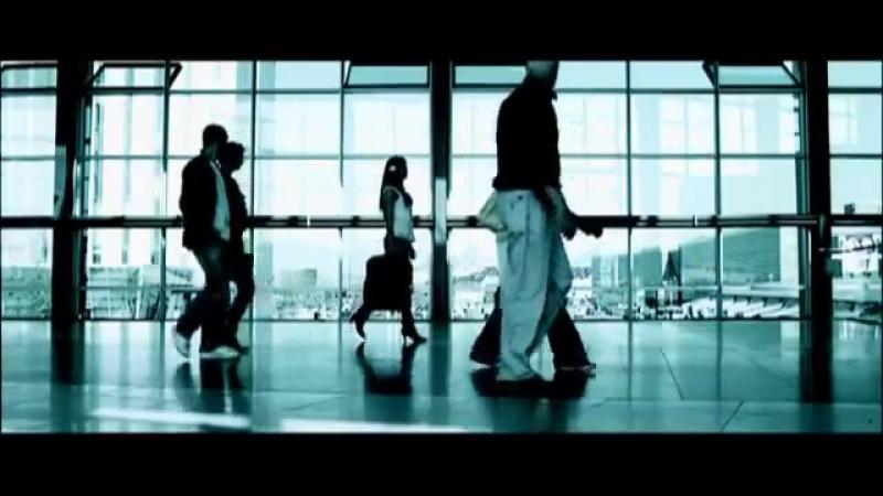 Dj Aligator - Im Coming Home » Freewka.com - Смотреть онлайн в хорощем качестве
