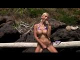 Kathy Lee 18+ Amazonian Dreams_Solo