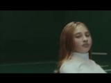 KA4KA.RU_Hit._Yall_feat._Gabriela_Richardson_-_Hundred_Miles