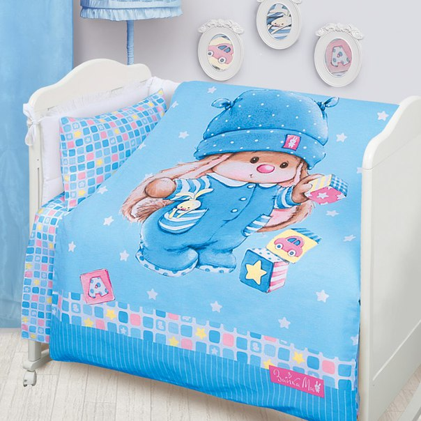 mona liza постельное белье купить украина
