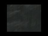 Vinterriket - Verloren in den Tiefen des Waldes Official Video 2007