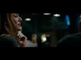 Город воров/The Town (2010) Немецкий трейлер