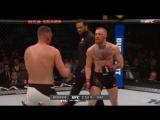 UFC.196.McGregor.vs.Diaz
