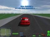 SLRR (606) - Miran Wichur Mod v0.9b 28.09.2015 18_11_34