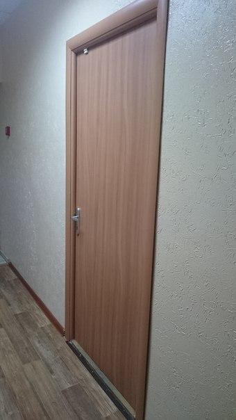 двери металлические недорого истра