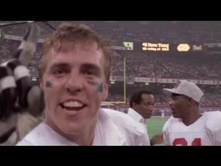 Super Bowl XXIV: 49ers vs. Broncos