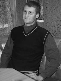 Роман Андрощук