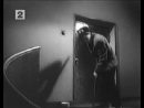 Adomas nori buti zmogumi(Адам хочет быть человеком)(1959)