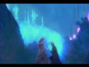 Добрая колдунья с Запада 07 | The Good Witch of the West | Nishi no Yoki Majo: Astraea Testament | Русский | серия 7