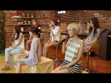 Global Request Show_ A Song for You - Ep.5 with AOA