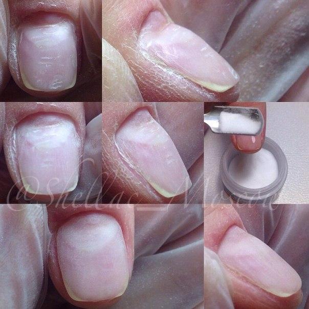 Все для дизайна ногтей интернет магазин недорого