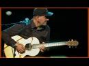 KINGS OF STRINGS - Guitar Boogie (HD) LIVE