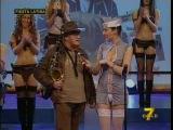 Bachata sax - Gil Ventura &amp Willy Rodriguez