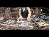AVANTSHOP Acoustic Session - Amor Entrave - О хорошем