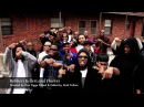 Juicy J ft (The New Memphis) Robbers Killers and Thieves Music Video